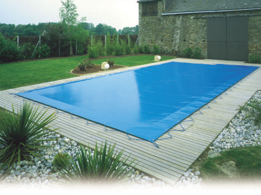R novation et quipements pour votre piscine for Piscine on line